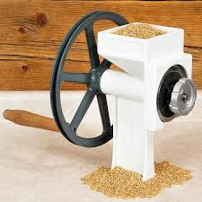 country living 500 kitchen ideas the 25 best country living grain mill ideas on