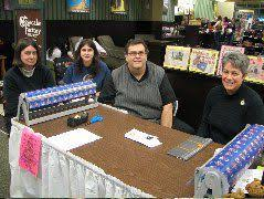 Barnes And Noble Altoona Pa Brian Morden Foundation 2006 Angels
