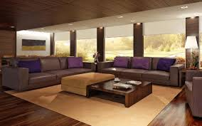 purple sofa slipcover purple green living room tv media furniture accent lamp studio day