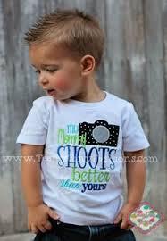 faid haircuts for 5 year old boys awesome toddler boy haircuts 2015 google search hair cuts