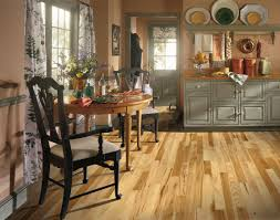 Carpet One Laminate Flooring Sand And Finish Wood Flooring Traditional Wood Flooring