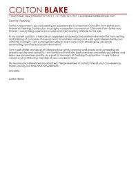 sample journeyman electrician resume 100 original papers cover letter guidelines and sample manager concrete form carpenter sample resume learning assistant cover letter commercial carpenter cover letter