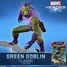 the 25 best green goblin costume ideas on pinterest spiderman