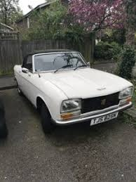 peugeot classic cars classic peugeot cars for sale in uk classic cars hq