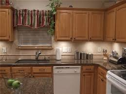 Kitchen Ideas White Appliances Hi I U0027m New Here And I U0027m Hoping You Guys Can Help Me With My