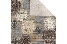 Galaxy Rug Mohawk Home Galaxy Area Rug 8 X 12 At Menards Inside Area Rugs At