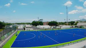 Olympics Venues Venues Olympics Venue List Rio 2016 Olympics Venue Details The