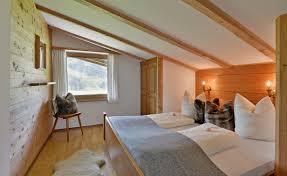 Schlafzimmer Klein Inspiration Funvit Com Zarte Flur Wandfarbe