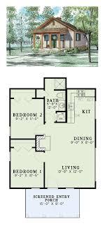 2 bedroom cabin floor plans awesome 16 x 40 2 bedroom house plans narrow floor plans awesome 49 best cape cod floorplans images on