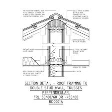 mrtfc building class 1a townhouses wood solutions