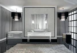 art deco bathroom tiles uk art deco bathrooms source a art black and white bathroom art deco