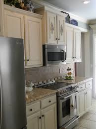 country gray kitchen cabinets annie sloan chalk paint kitchen cabinets country grey
