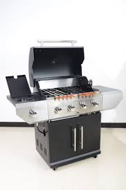 Backyard Gas Grill by Best 25 Gas Grills For Sale Ideas On Pinterest Gas Grills On