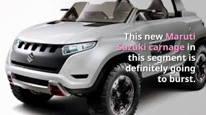 jipsi jeep maruti suzuki gypsy 2018 price specification launch date all the