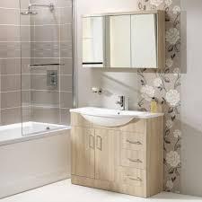 Cavalier Bathroom Furniture by Vanity Units From Ashford Plumbing And Heating Supplies