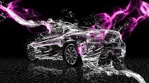 pink subaru brz subaru brz water energy car 2014 el tony