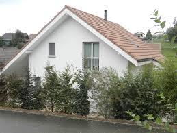 Haus Zu Kaufen Gesucht Mathys Architektur Planung U2013 Immobilien Gmbh
