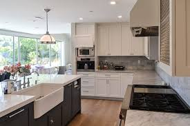 custom kitchen cabinets san jose ca the best custom cabinets in the bay area i space makers