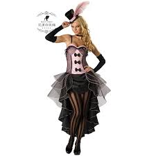 Queen Halloween Costumes 499 Cosplay Costume Wholesale Images Halloween