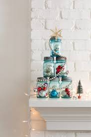 christmas decorating home home christmas decorations with typical colors allstateloghomes com