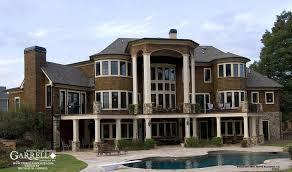 country european house plans european house plans best european house plans withal c e with