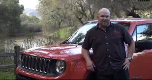 2017 jeep patriot png the next nissan frontier jeep patriot vs jeep renegade and base