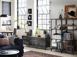 living room design ideas gallery