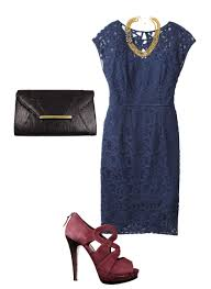 how to wear a lace sheath dress ideas for a lace dress