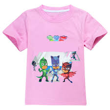 compare prices pj masks shirts shopping buy price