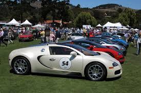 si e auto pebble edel autos pebble zeigt die teuersten oldtimer mopo de