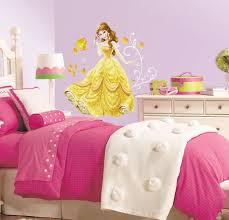 Princess Room Decor Princess Wall Shelf Disney Princess Room Decor Walmart Disney