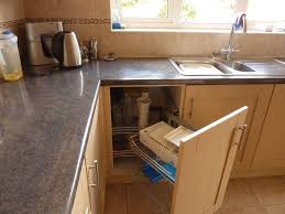 looking for used kitchen cabinets alkamedia com