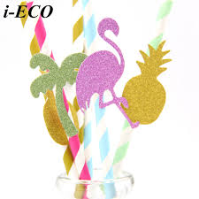 Paper Pineapple Decorations Paper Pineapple Decorations Instadecor Us