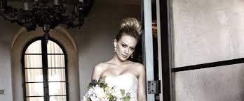 hilary duff wedding dress hilary duff s fairytale wedding