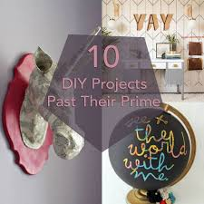 www housebeautiful 588 best designer quotes tips and tricks images on pinterest