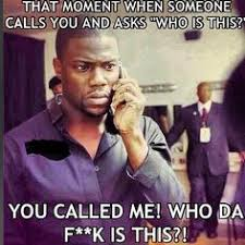 Funny Kevin Hart Memes - pin by stephanie hunley on funny pinterest kevin hart memes and