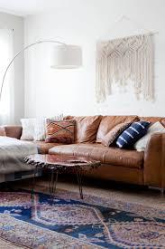 lazy boy living room furniture sets sofa pink sofa cheap living room furniture sets dinette sets