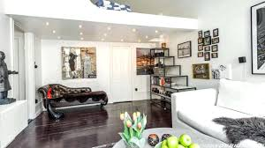 600 sq ft apartment floor plan image source sfgate600 square foot apartment decorating 600 feet