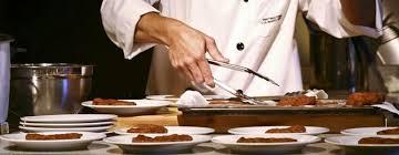 chef de cuisine à domicile restaurant chef à domicile lyon le classement des lyonnais