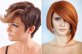 fgrowing hair from pixie to bob how to grow out a pixie the hair journey
