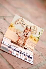 pop up wedding invitations save the date from where s it from
