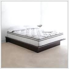 Sears Bed Frames Catchy Sears Bed Frames Platform Bed Activegift Me