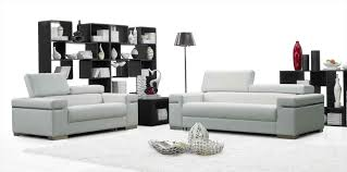 living room couch set sofa sets latest set designs for living room furniture ideas