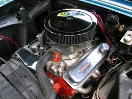 engine knock in 406 small block chevy rod forum hotrodders