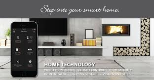 home automation lighting design home theater security automation design install home