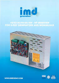 15 30 40 50 65 kw hf inverter for x ray generators and monoblocs