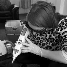 mobile laser tattoo removal north wales u0026 cheshire