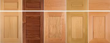 Paintable Kitchen Cabinet Doors by How To Make Shaker Beadboard Cabinet Doors Best Cabinet Decoration