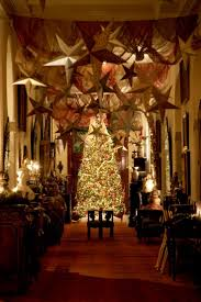 Home Decorated For Christmas by 524 Best Decoration Images On Pinterest Cool Rooms Room