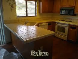 concord kitchen cabinets countertop backsplash project in concord ca u2013 cook u0027s kitchen and